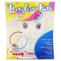 Therapearl Compresse Kids Licorne B/1 à IS-SUR-TILLE