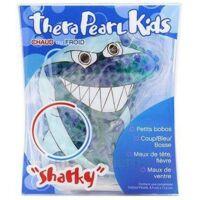 Therapearl Compresse Kids Requin B/1 à IS-SUR-TILLE