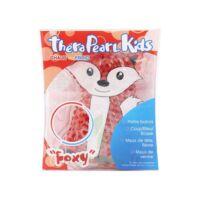 Therapearl Compresse Kids Renard B/1 à IS-SUR-TILLE