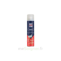 Insect Ecran Habitat Solution 300ml à IS-SUR-TILLE