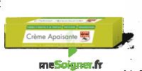 Cinq sur Cinq Natura Crème apaisante 40g à IS-SUR-TILLE