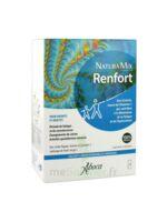 Aboca Natura Mix Advanced Renfort 20 Sachets à IS-SUR-TILLE