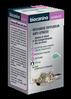 Biocanina Recharge Pour Diffuseur Anti-stress Chat 45ml à IS-SUR-TILLE