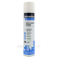 Ecologis Solution Spray Insecticide 300ml à IS-SUR-TILLE