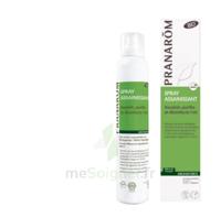 Aromaforce Spray assainissant bio 150ml + 50ml à IS-SUR-TILLE