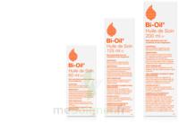 Bi-Oil Huile Fl/125ml à IS-SUR-TILLE