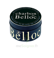 Charbon De Belloc 125 Mg Caps Molle B/36 à IS-SUR-TILLE