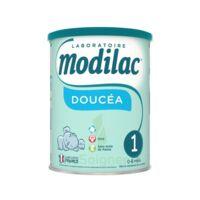 Modilac Doucéa 1 Lait en poudre B/800g à IS-SUR-TILLE