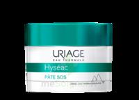 Hyseac Pâte Sos Soin Local Pot/15g à IS-SUR-TILLE