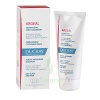 Ducray Argéal Shampooing 200ml à IS-SUR-TILLE