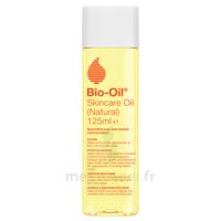 Bi-oil Huile De Soin Fl/125ml à IS-SUR-TILLE
