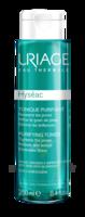 Hyseac Fluide Tonique Purifiant Fl/250ml à IS-SUR-TILLE