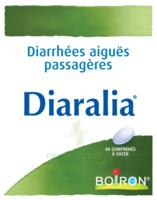 Boiron Diaralia Comprimés à IS-SUR-TILLE