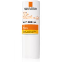 Anthelios Xl Spf50+ Stick Zones Sensibles 9g à IS-SUR-TILLE