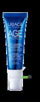 Age Protect Soin Combleur 30ml à IS-SUR-TILLE