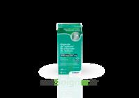 Alginate De Sodium /bicarbonate De Sodium Mylan Conseil 500/267mg Menthe Sans Sucre, Suspension Buvable En Sachet édulcorée à La Saccharine Sodique à IS-SUR-TILLE