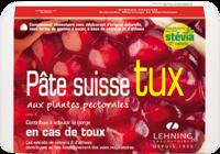 Lehning Pâte Suisse Tux Gommes à Sucer B/40 à IS-SUR-TILLE