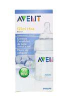 Biberon Avent Anti-coliques 125ml à IS-SUR-TILLE