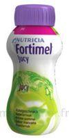 FORTIMEL JUCY, 200 ml x 4 à IS-SUR-TILLE