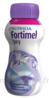 FORTIMEL JUCY, 200 ml x 4 à IS-SUR-TILLE