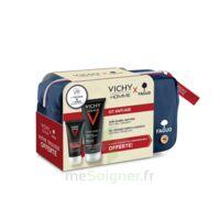 Vichy Homme Kit Anti-âge Trousse 2020 à IS-SUR-TILLE