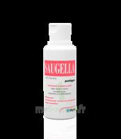 Saugella Poligyn Emulsion Hygiène Intime Fl/250ml à IS-SUR-TILLE