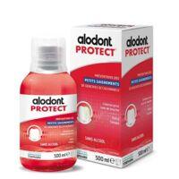 Alodont Protect 500 Ml à IS-SUR-TILLE