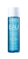 Eau Thermale Essence D'eau éclat 100ml à IS-SUR-TILLE