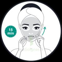 Hyseac Masque Peel-off Doux Fl/100ml