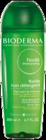 Node Shampooing Fluide Usage Fréquent Fl/200ml à IS-SUR-TILLE