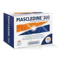 Piascledine 300 Mg Gélules Plq/90 à IS-SUR-TILLE