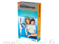 OBJECTIF ZEROVERRUE Solution pour application locale stylo main pied Stylo/3ml à IS-SUR-TILLE