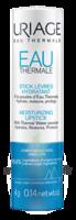 Eau Thermale Stick Lèvres Hydratant Poudre D'eau Thermale 4g à IS-SUR-TILLE