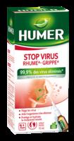 Humer Stop Virus Spray Nasal à IS-SUR-TILLE