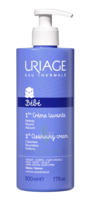 Uriage Bébé 1ère Crème - Crème Lavante 500ml à IS-SUR-TILLE