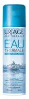 Eau Thermale 150ml à IS-SUR-TILLE