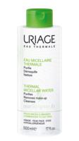 Uriage Eau Thermale - Peaux Mixtes - 500ml à IS-SUR-TILLE