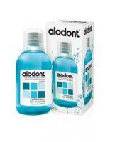 Alodont Solution Bain De Bouche Fl/200ml +gobelet à IS-SUR-TILLE