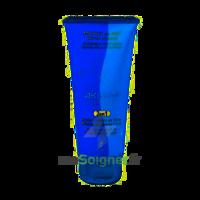 Akileine Soins Bleus Masque De Nuit Pieds Très Secs T/100ml à IS-SUR-TILLE